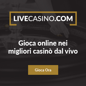 https://livecasino.com/it/
