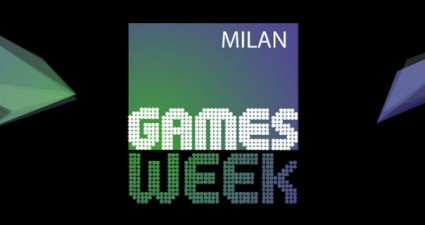 gamesweek2015