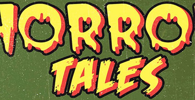 horrortales_frontcover600