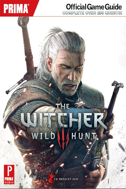 the-witcher-3-cover-front1