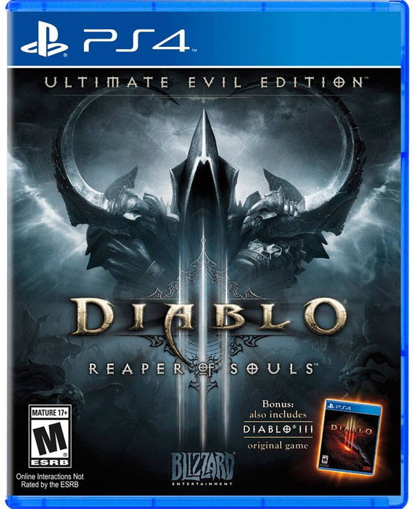 Diablo3UltimateEvilEdition