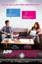 appuntamento_con_amore