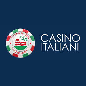 Casinoitaliani.it