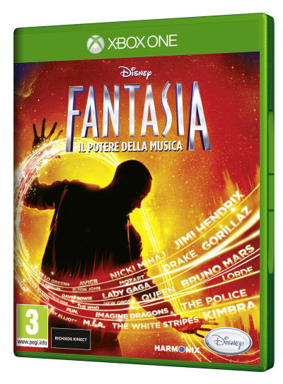 fantasia-pack
