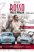 rosso-mille-miglia