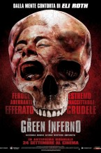 the-green-inferno