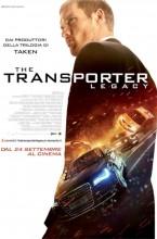 transporter-legacy
