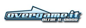 Logo Overgame